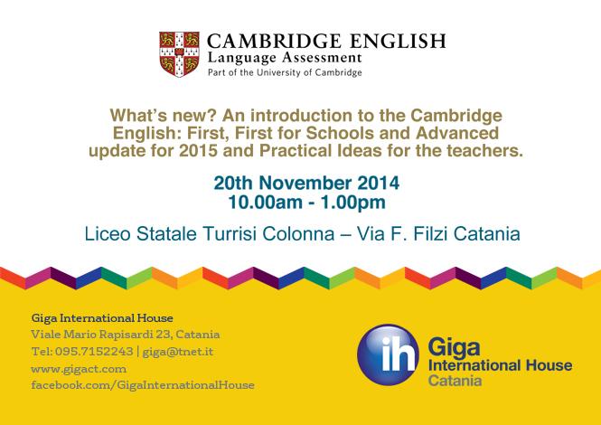 seminar_cambridge