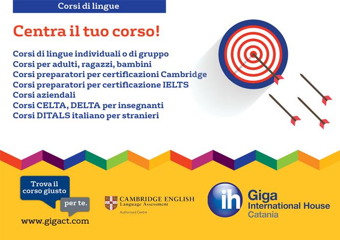 slide_centracorso