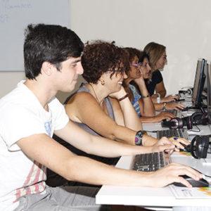 Esami Computer Catania Cambridge