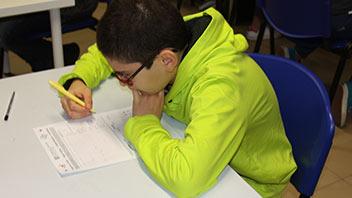 esami young learners cambridge catania