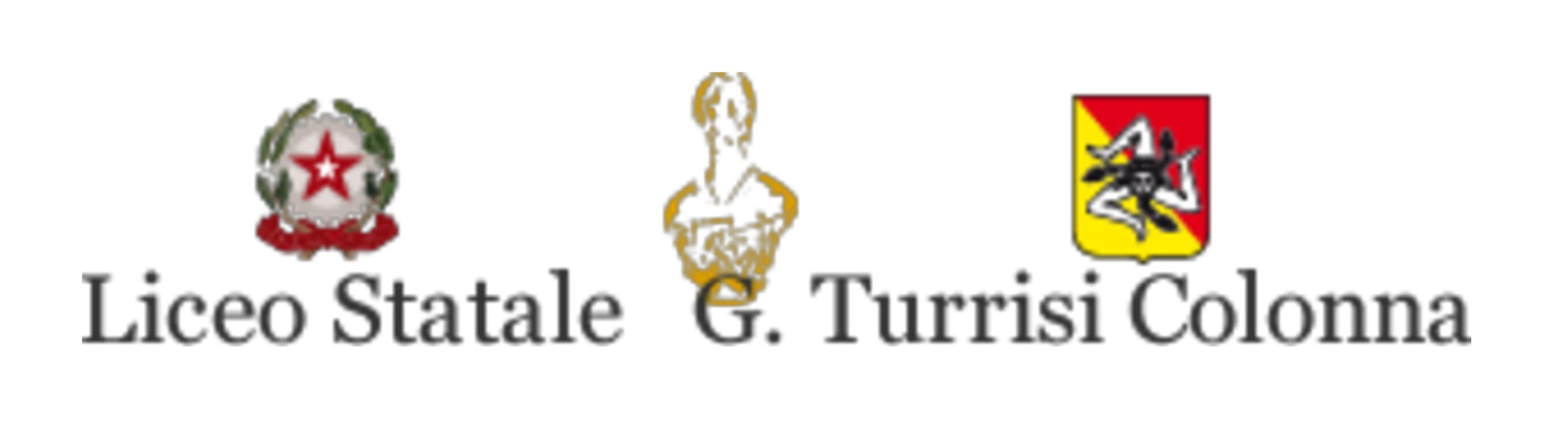 logo-Turrisi-Colonna