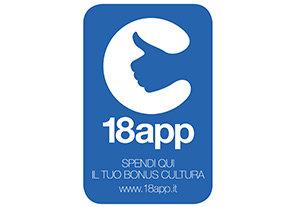 app18 catania