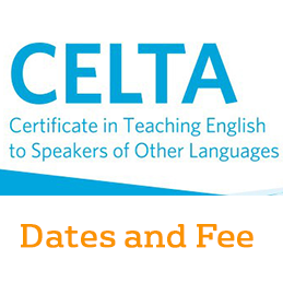 celta courses in sicily