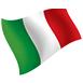 italian courses in sicily