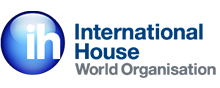 Certificata International House