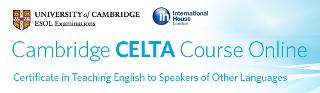 CELTA Online