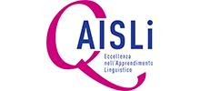 Associata AISLi