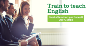 formazione docenti catania