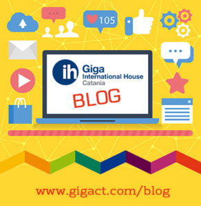 blog giga international house