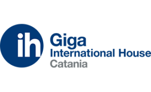 Giga International House Catania