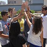 leadership corso catania