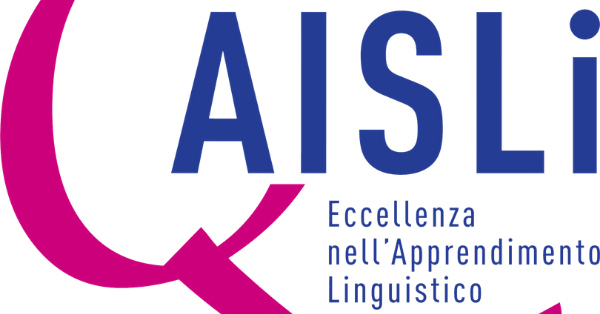 "AISLi ""DoS DAYS 2019"" – Unscripted Stories"