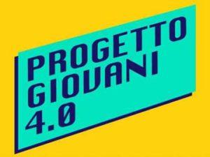 progetto giovani 4.0 catania
