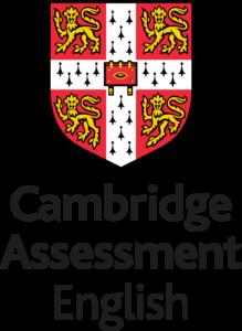Cambridge Giga IH