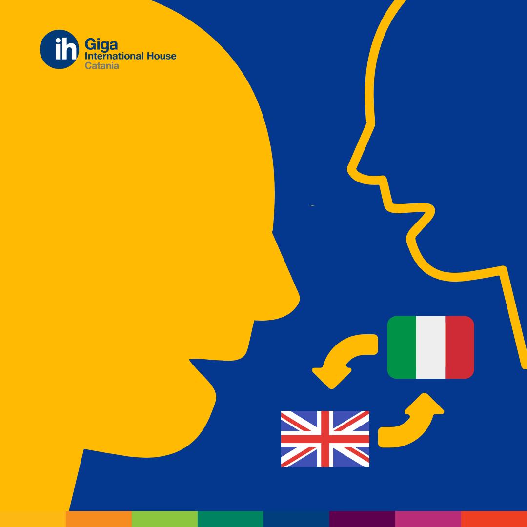 Frasi utili per parlanti inglesi in Italia