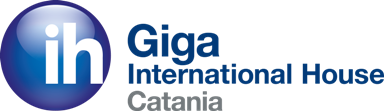 Giga International House Catania