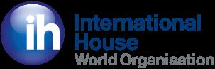 International House World Organization