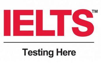 IELTS_Testing_Here_RGB_logo